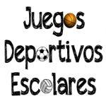 Convocatoria de los XXVIII Juegos Deportivos Escolares