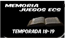 memoria 15-16